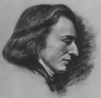 Chopin_Portrait