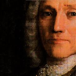 Domenico-ScarlattiFotor