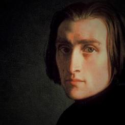 Liszt_Fotor